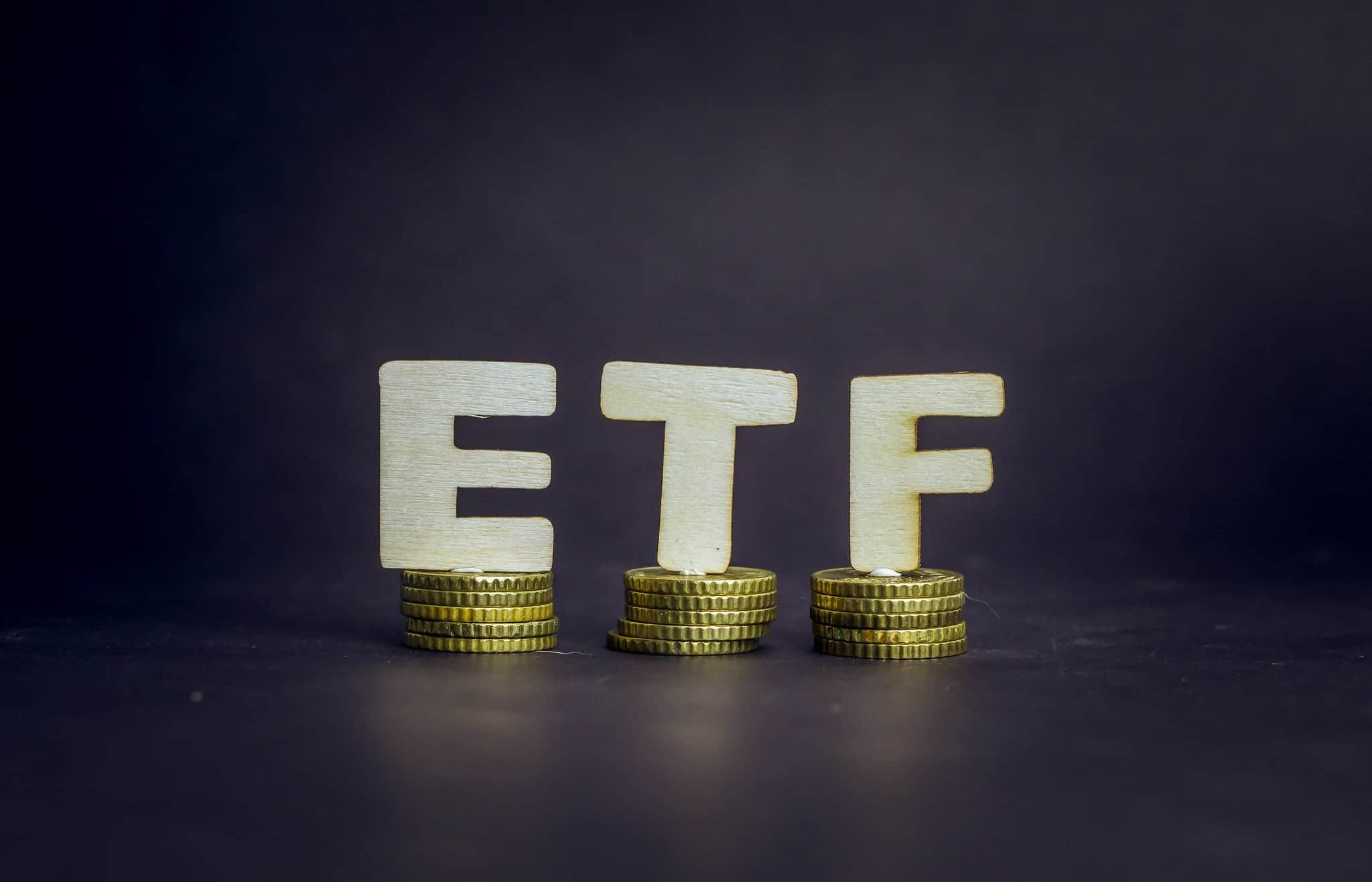 Gold ETF Complete guide