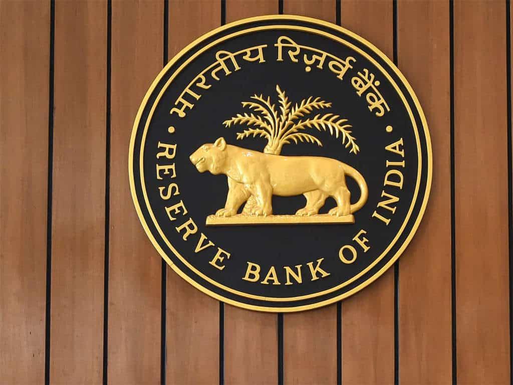 RBI Loan moratorium